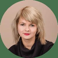 Marjai Kamilla - profilkép