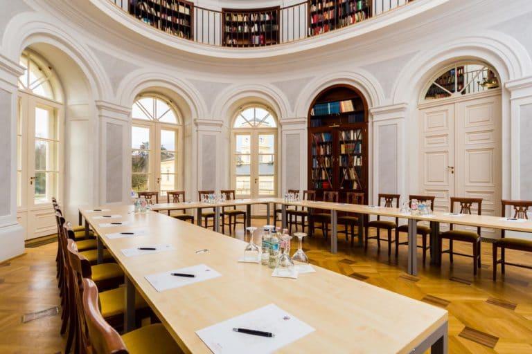 Pálfalvi Addiktológiai Centrum könyvtára