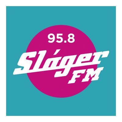 Médiamegjelenések - Sláger FM