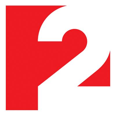 Médiamegjelenések - TV2